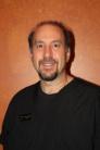 Dr. Gary C Demetriou, DMD