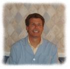 Dr. Gerald G Gutsell, DDS