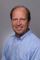Gregory A. Johnson, DDS