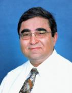 Greg G Rubin, DDS