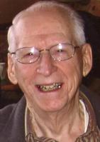Herbert Karl Winter, DDS