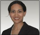 Dr. Janine J Trindade, DMD