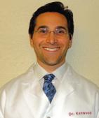 Dr. Jared Kenwood, DDS