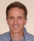 Jeffery Kirk Machen, DDS