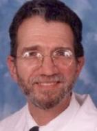 Jeffrey Alan Stevens, DMD