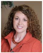 Jennifer Ann McConathy, DDS
