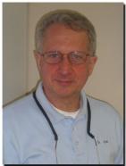Dr. Joseph J Fioritto, DDS