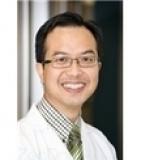 Dr. Keith K Khuu, DDS