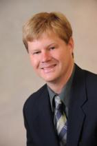 Kevin Charles Schrimper, DDS