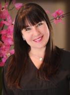 Kimberly Ann Arnold, DMD