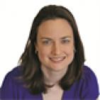 Leah Kathleen Lovett, DMD