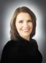 Leslie L Hollevoet, DDS