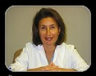 Marina Gendel, DDS