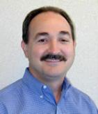 Mark Gray, DDS