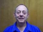 Dr. Mark M Sandler, DDS