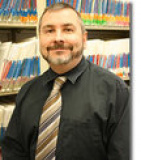 Matthew Corbett Christopher, DDS