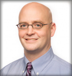 Dr. Michael Drone, DDS, MS