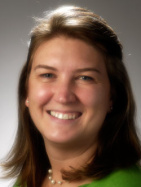 Nicole Jean Paquette, DMD