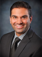 Nishant Patel, DDS