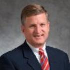 Paul Benedict Sigfusson, DDS