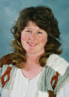 Rosaly R Coombs, RN, CFNP