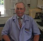 Peter G Miller, DDS