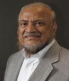 Qayyum Abbas Khambaty, BDS