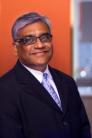 Rajul K. Patel, DDS