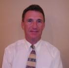 Richard Allen Coffman, DDS