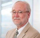 Dr. Richard Everett Hall, DDS, MD, PHD