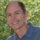 Robert M Joiner, DDS