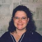 Sari Carol Zimmer, DMD