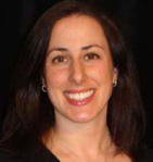Dr. Shannon Cerra