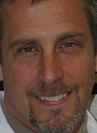 Stephen David Buck, DDS