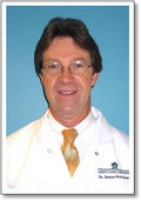 Stephen Jay Pritchard, DDS