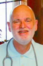 Stephen Rogow, DMD