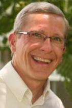 Steven Sober, DMD