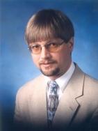 Steven Lee Tollefson, DDS