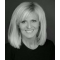 Susan Blankenship, DMD Pediatric Dentistry