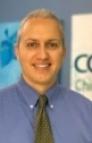 Dr. Philip Vincent Cordova, DC