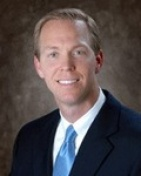 Dr. Timothy S Kelling, DDS, MD