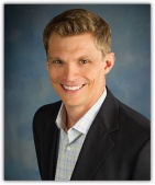 Timothy A Smith, DDS