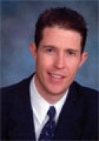 Dr. Tyler T Davis, DMD