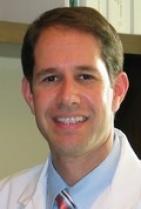 Alfredo E Tendler, DMD, MS