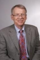 Alvin Willis Stevens, DMD