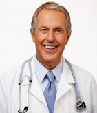Dr. Andrew A Stutz, DDS