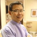 Arthur J W Wu, DDS