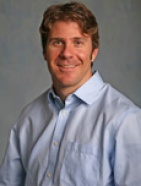 Brendan Timothy Farrell, DDS