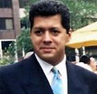 Dr. Wilfredo W Talavera, MD