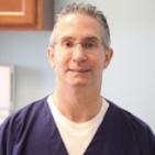 Dr. Brian B Sherwin, DDS